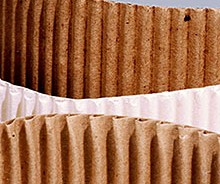 corrugated_rolls_index_small
