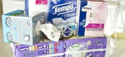 1_tissue