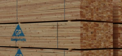 GP_lumber