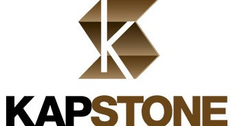 kapstone_logo