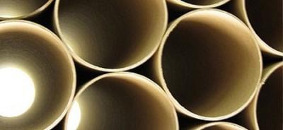 tubes_cores