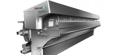 valmet_optiflo