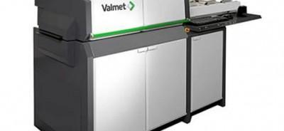 valmet_paperlab