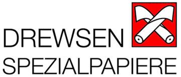 drewsen_logo