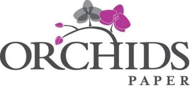 orchids_paper