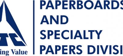 Logo-PSPD