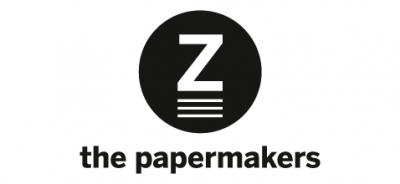 zander_logo
