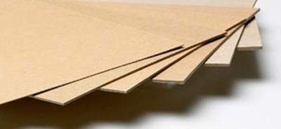 boxboard