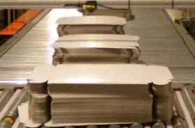folding_carton