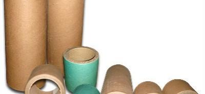 papertubes