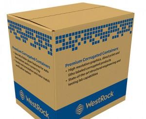 westrock_2
