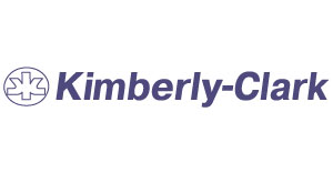 kimberly_clark