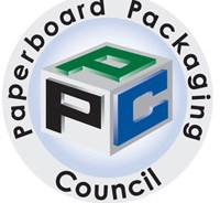 packaging_council