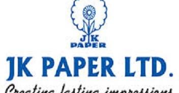 jkpaper_logo