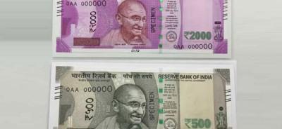rupee_banknotes