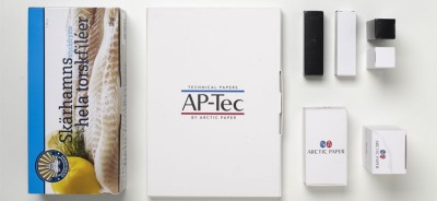 arcticpaper_generic