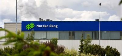 norske_skog